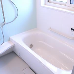 家事代行のリリーフ│久留米市 浴室周りの清掃