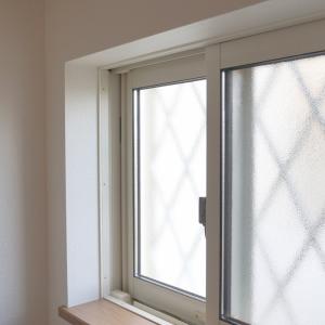 家事代行のリリーフ│久留米市 窓の清掃